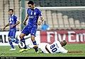 Esteghlal FC vs Al-Hilal FC, 9 April 2013 - 03.jpg