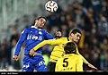 Esteghlal FC vs Sepahan FC, 30 January 2015 - 03.jpg
