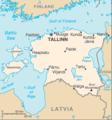Estonia-CIA WFB Map.png