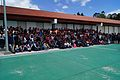Estudiantes segundo periodo UNAE.jpg