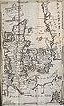 Etat du royaume de Danemark, tel qu'il etoit en 1692 (1695) (14766498585).jpg