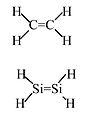 Ethylene-silylene.jpg