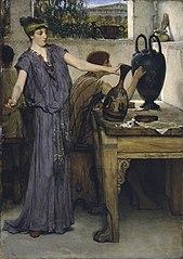 Etruscan Vase Painters