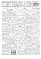 Ettelaat13080122.pdf
