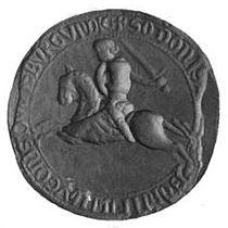 Eudes de Bourgogne (1230-1269).jpg