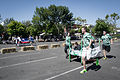 Eugene Celebration Bed Races-3.jpg