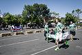 Eugene Celebration Bed Races-3.jpg