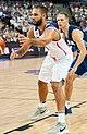 EuroBasket 2017 France vs Finland 17.jpg