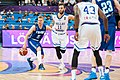 EuroBasket 2017 Greece vs Finland 53.jpg