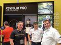 Eurobike 2015 01.jpg