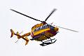 Eurocopter-Kawasaki EC-145 (BK-117C-2) (6886048728).jpg