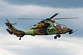 Eurocopter LE TIGRE - Flickr - besopha.jpg