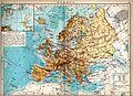 Europa map 1930, svatlas.jpg