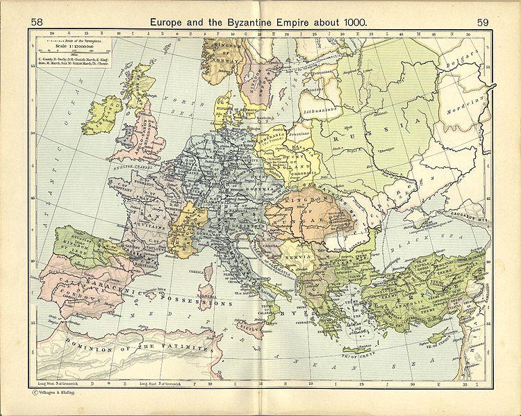 File:Europe 1000.jpg