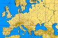 Europe 34 62 -12 54 blank map.png