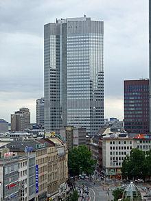 Bank für Gemeinwirtschaft – Wikipedia