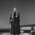 Eurovision Song Contest 1976 rehearsals - Greece - Mariza Koch 05.png