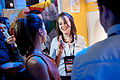 Eva Longoria at Imagine Cup 2011 27.jpg