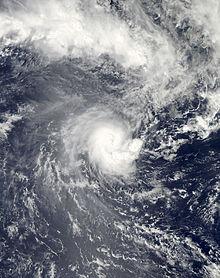 Cyclone Evan Wikipedia