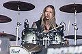 Evergrey Rockharz 2018 04.jpg