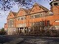 Everton Library 1.jpg