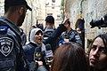Eviction of Abu Assab family, Jerusalem DSC 0321 (47079942172).jpg