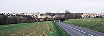 Evrecy part view.jpg