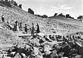 Excavations at Faras 006.jpg