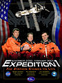 Expedition 1 crew poster.jpg