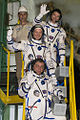 Expedition 40 Preflight (201405280002HQ) (cropped).jpg