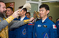 Expedition 44 Blessing (201507220007HQ).jpg