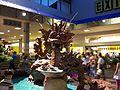 Exposición Bonsai 2008 Feria de Flores-09.JPG