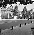 Exterieur aan de kant van de N.W.zijdsvoorburgwal - Amsterdam - 20014070 - RCE.jpg