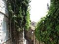 Eze - panoramio (3).jpg