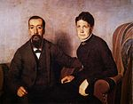 Félix Vallotton, 1886 - The Artist's Parents.jpg