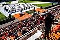 Fête des Cornemuses 2020 Bro Gozh Stade Lorient - 05.jpg