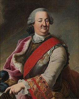 Karl August, Prince of Waldeck and Pyrmont German prince