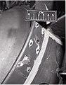 F-100 ENGINE - NARA - 17445359.jpg