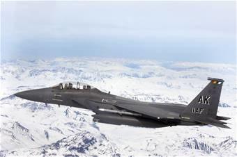 F-15E-el-4
