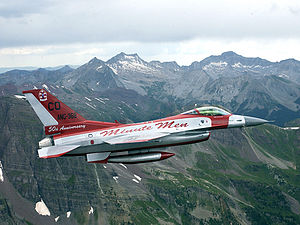 F-16C Colorado ANG in Minute Men paint 2006.jpg
