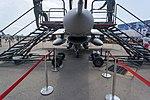 F-16D+ - RSAF (25331335457).jpg