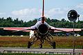 F-16 Vipers NL Air Force Days (9320346387) (2).jpg