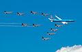 F-16 Vipers NL Air Force Days (9323089258) (3).jpg