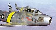 F-86-51fig-korea