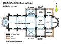 F08.Dorfkirche Chambon-sur-Lac.0005.4.jpg