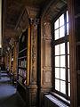 F54 Nancy Bibliothèque-Minicipale Boiseries-Prémontrés-XVIII.jpg
