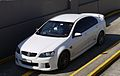 FA 201 Commodore SS - Flickr - Highway Patrol Images.jpg