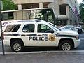 FBI Police Chevy Tahoe (3559722809).jpg