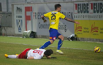 FC Liefering SKN St.Pölten 34.JPG