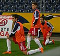 FC Liefering ver SKN St. Pölten 06.JPG